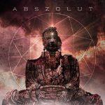 Absztrakkt - Abszolut Album Cover