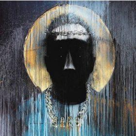 Eloquent - Samo Samo Album Cover