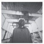 Eloquent - Volume Two Album Cover