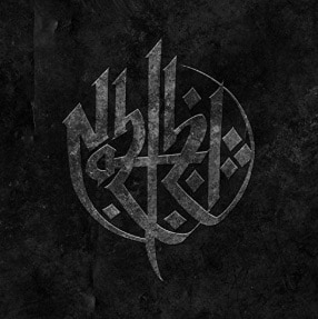 Fard – Nazizi Album Cover