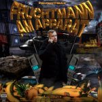 Fruchtmax - Fruchtmax am Apparat Album Cover