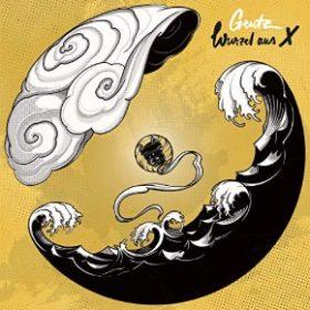 Geutz - Wurzel aus X Album Cover