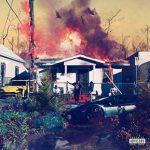 Yo Gotti - Untrapped Album Cover