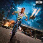Bad Bunny - YHLQMDLG Album Cover