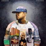 Jadakiss - Ignatius Album Cover