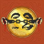 Planet Asia x 38 Spesh - Trust The Chains Album Cover