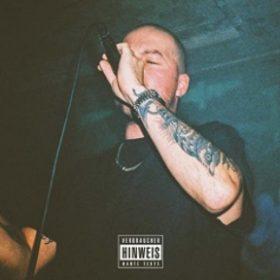 eRRdeKa - Foreverr EP Cover