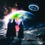 lil uzi vert - Eternal Atake Album Cover