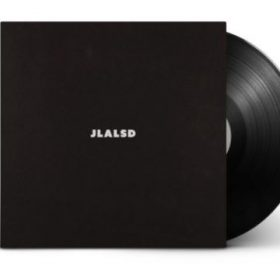 Eloquent x Knowsum - JLALSD Album Cover