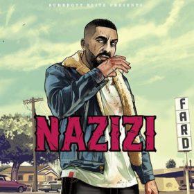 Fard - Nazizi Album Cover