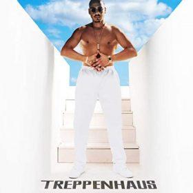 Apache 207 - Treppenhaus Album Cover