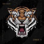 Punch Arogunz - Carnivora 2 Album Cover