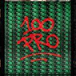 Bausa - 100 pro Album Cover
