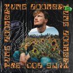 Dexter - Yung Boomer Album Cover