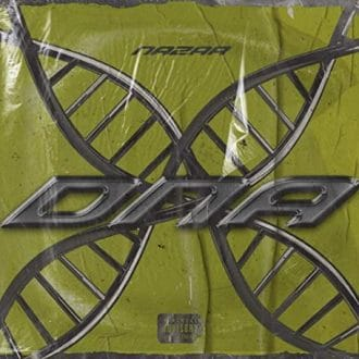 Nazar – DNA Album Cover