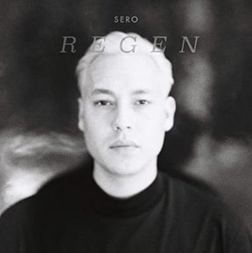 Sero – Regen Album Cover