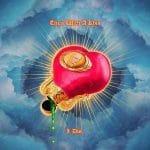 Ufo361 - Nur fuer dich Album Cover