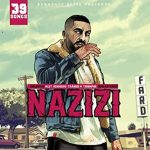 Fard - Nazizi Album Cover