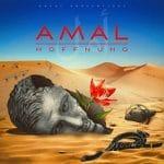 Mudi - Amal Album Cover