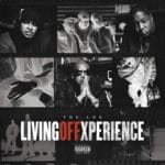 The LOX - Living Off Xperience Album Cover