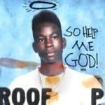 2 Chainz - So help me god Album Cover