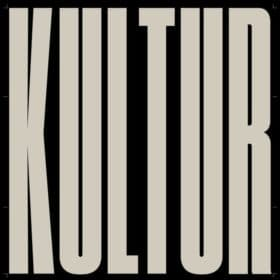 Doell - Kultur EP Cover