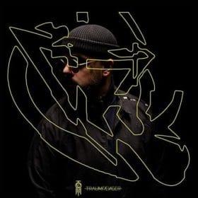 Credibil - Carantaene EP Cover
