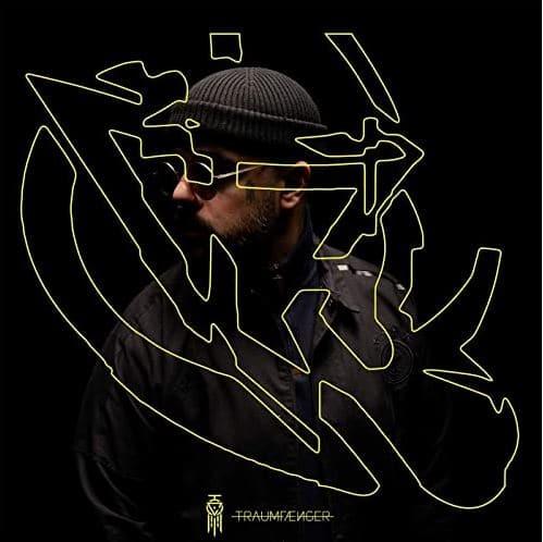 Credibil – Carantaene Album Cover