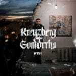 PTK - Kreuzberg x Gomorrha Album Cover