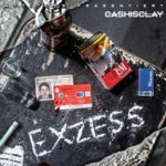 Cashisclay - Exzess Album Cover