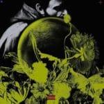 Kynda Gray - DTAMSSEWAO Album Cover