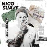 Nico Suave - Gute Neuigkeiten Album Cover